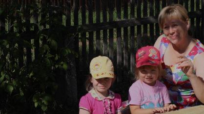Презентация опыта работы воспитателя МКДОУ детский сад д.Шихово Зоновой Т.Я.