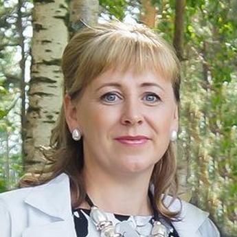 Зонова  Татьяна Яковлевна
